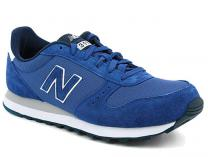 Мужские кроссовки New Balance ML311OEB