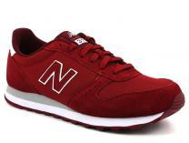Мужские кроссовки New Balance ML311OEC