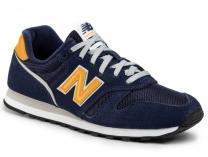 Мужские кроссовки New Balance ML373AA2