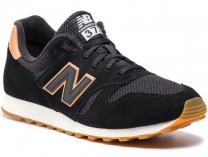 Men's sportshoes New Balance ML373BSS