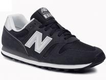 Мужские кроссовки New Balance ML373CC2