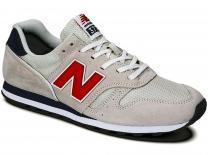 Чоловічі кросівки New Balance ML373CO2