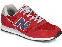 Мужские кроссовки New Balance ML373CP2