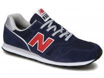 Чоловічі кросівки New Balance ML373CS2