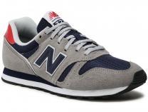 Мужские кроссовки New Balance ML373CT2