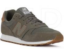 Мужские кроссовки New Balance ML373CVG