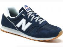 Мужские кроссовки New Balance ML373DB2