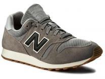 Чоловічі кросівки New Balance ML373GKG