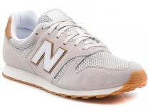 Мужские кроссовки New Balance ML373NBC