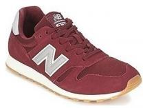 Men's sportshoes New Balance ML373OBM
