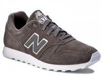 Мужские кроссовки New Balance ML373TG