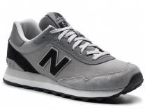 Мужские кроссовки New Balance ML515CGG