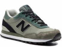 Men's sportshoes New Balance ML515CGS