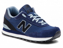 Men's sportshoes New Balance ML515CNR