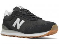 Мужские кроссовки New Balance ML515HL3