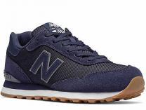 Чоловічі кросівки New Balance ML515HRN