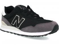 Мужские кроссовки New Balance ML515OTZ