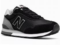 Мужские кроссовки New Balance ML515RB3