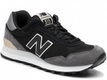 Мужские кроссовки New Balance ML515TPB