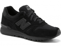 Men's sportshoes New Balance ML565DN