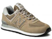 Men's sportshoes New Balance ML574EBE