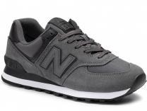 Мужские кроссовки New Balance ML574ECE