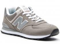 Чоловічі кросівки New Balance ML574EGG