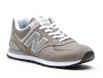 Мужские кроссовки New Balance ML574EGG