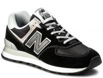 Чоловічі кросівки New Balance ML574EGK