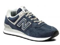 Men's sportshoes New Balance ML574EGN