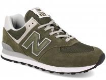 Men's sportshoes New Balance ML574EGO