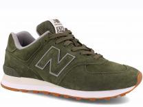 Купить обувь New Balance в интернет магазине Kedoff.net a07c81d4c4608