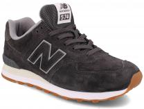 Men's sportshoes New Balance ML574EPC