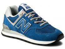 Men's sportshoes New Balance ML574ERB