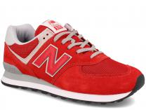 Men's sportshoes New Balance ML574ERD