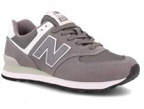 Men's sportshoes New Balance ML574ESN