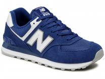 Чоловічі кросівки New Balance ML574ET2