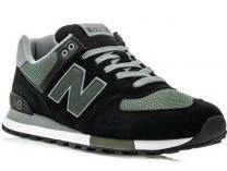 Мужские кроссовки New Balance ML574FNA