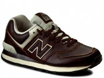 Men's sportshoes New Balance ML574LPB