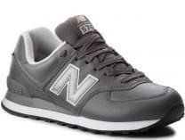 Мужские кроссовки New Balance ML574LPC