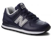 Мужские кроссовки New Balance ML574LPN