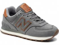 Men's sportshoes New Balance ML574NBA