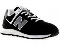 Мужские кроссовки New Balance ML574SCI