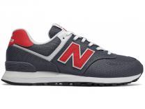 Мужские кроссовки New Balance ML574SCJ