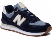 Мужские кроссовки New Balance ML574SNJ