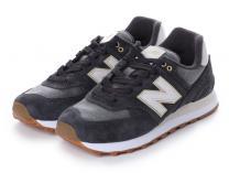 Мужские кроссовки New Balance ML574SNL