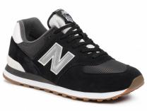 Мужские кроссовки New Balance ML574SPT