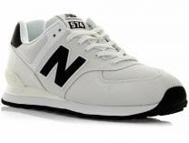Мужские кроссовки New Balance ML574SUW