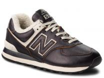 Men's sportshoes New Balance ML574WNE