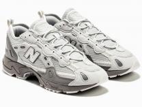 Мужские кроссовки New Balance ML827AAM